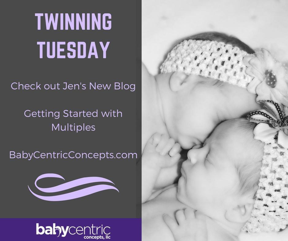 Pin by BabyCentric on BabyCentric Concepts | Breastfeeding ...