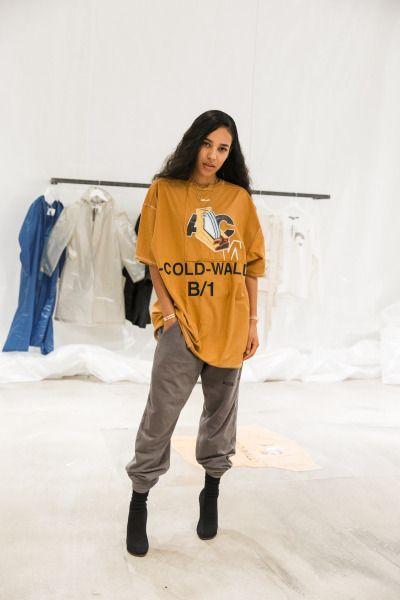 ALEALI MAY | Style in 2019 | Urban fashion women, Fashion ...