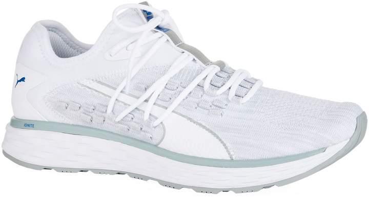 e79bb74ea8192f Speed Fusefit Sneakers in 2018