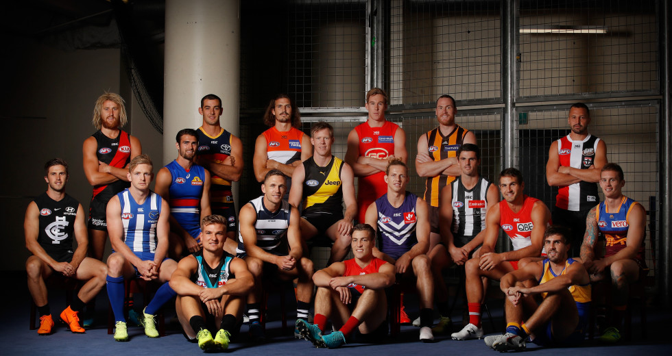 2020 AFL Football live in 2020 West coast eagles