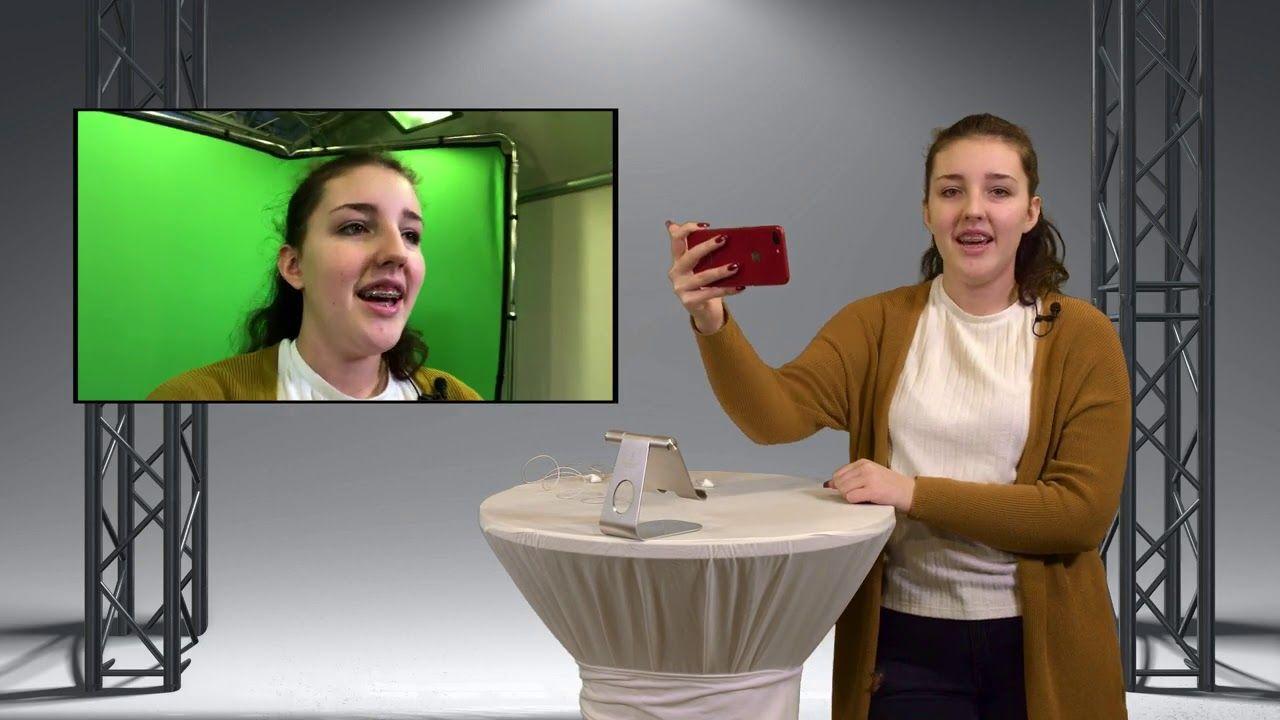 Videos Von Handy Auf Tv