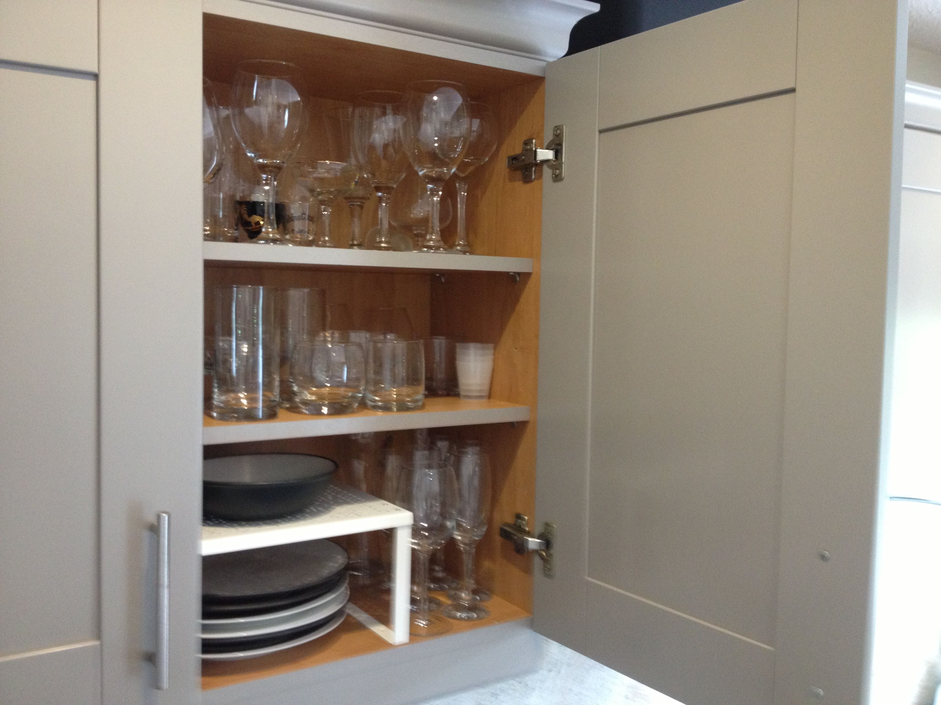 solid wood kitchen respray picture ideas for the house pinterest