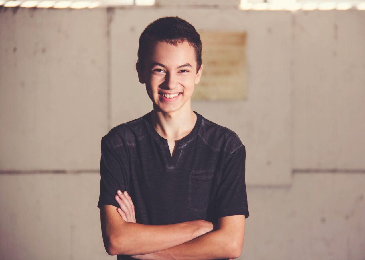 hayden byerly nude fakes Hayden Byerly from The Fosters