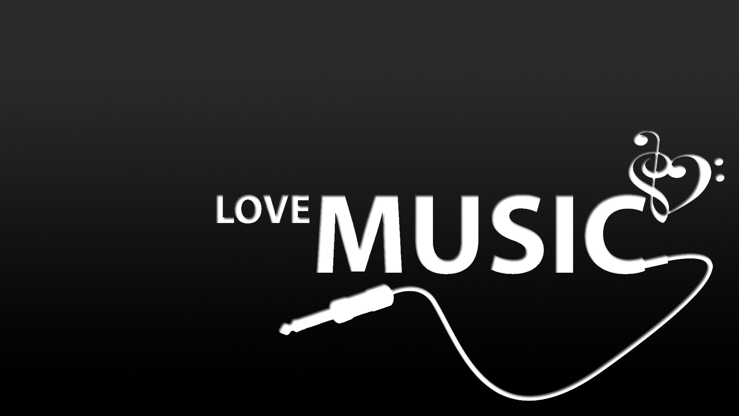 i love music essay Category: essay about love title: essay about love: speaking of love.