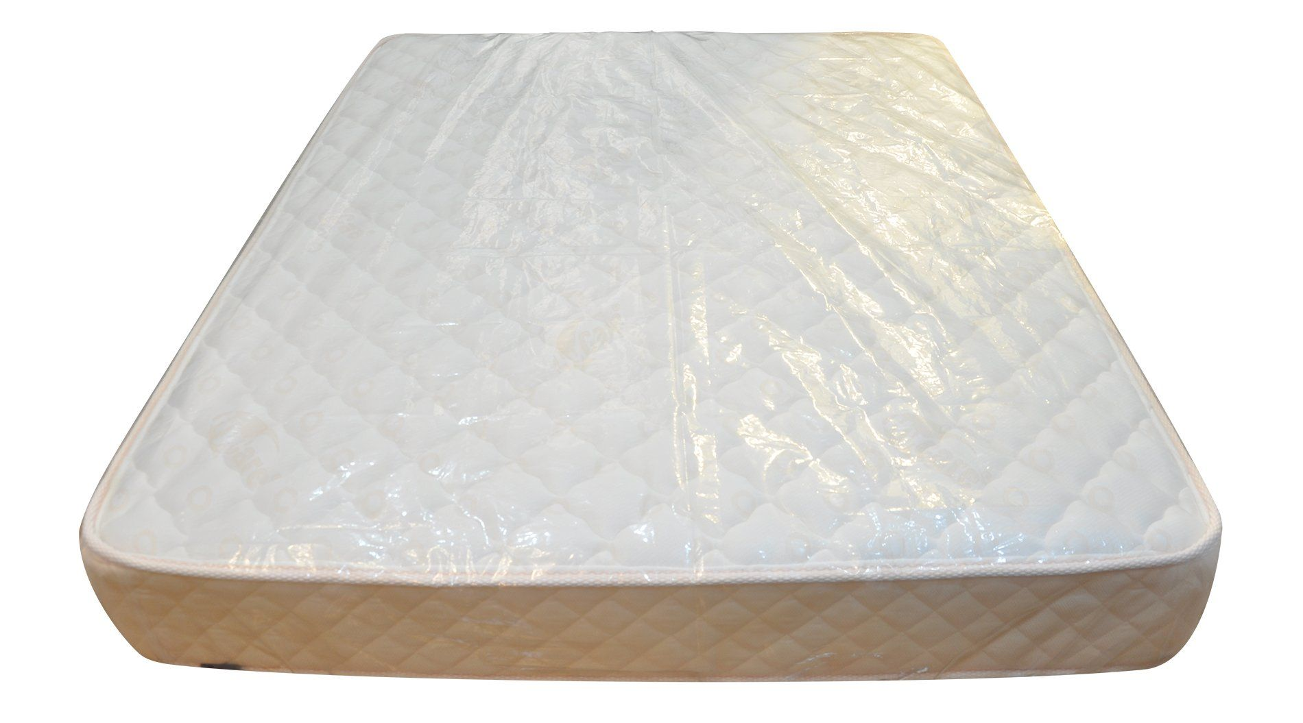 King Queen Full Size Resuable Mattress Bag For Moving And Storage 94 X 106 5 Mil Thick 1 Pack See This Gr Queen Mattress Size Moving And Storage Mattress