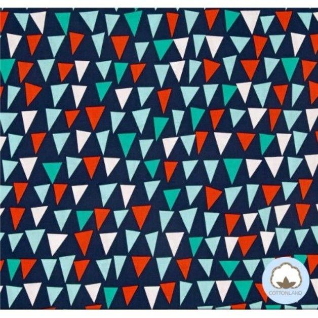 mccalls para Hombre Patrón De Costura 7585 tres cuartos de longitud de abrigo.. Gratis Reino Unido P/&p