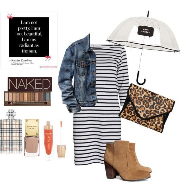 #church #Day #Outfit #Rainy #Rainy Day Outfit for date #St #Winter #church #Day #Outfit #Rainy #Rainy Day Outfit for winter #St         #church #Day #Outfit #Rainy #Rainy Day Outfit for winter #St #churchoutfitfall