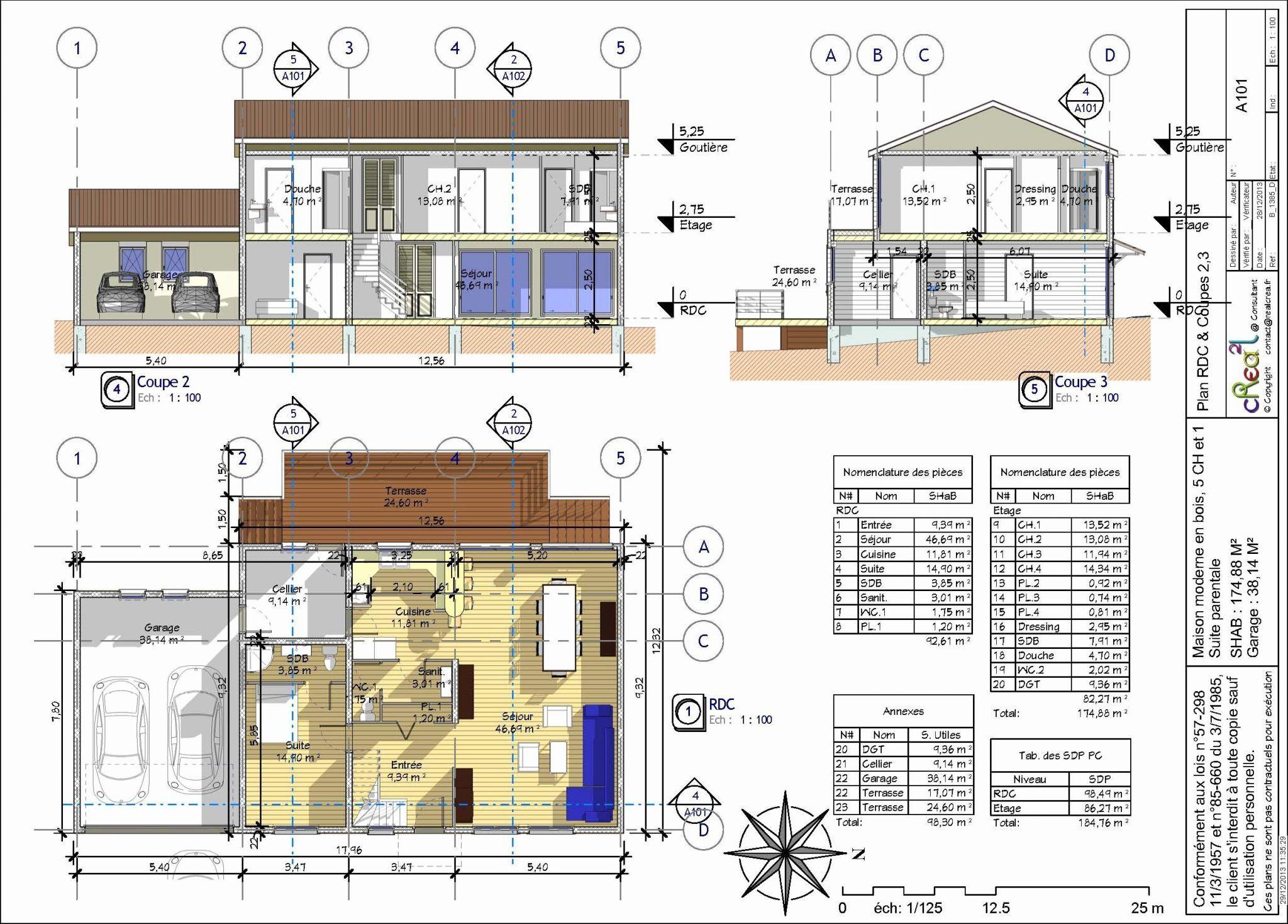 Plan Abri De Jardin En Bois logiciel gratuit construction abri de jardin in 2020 | floor