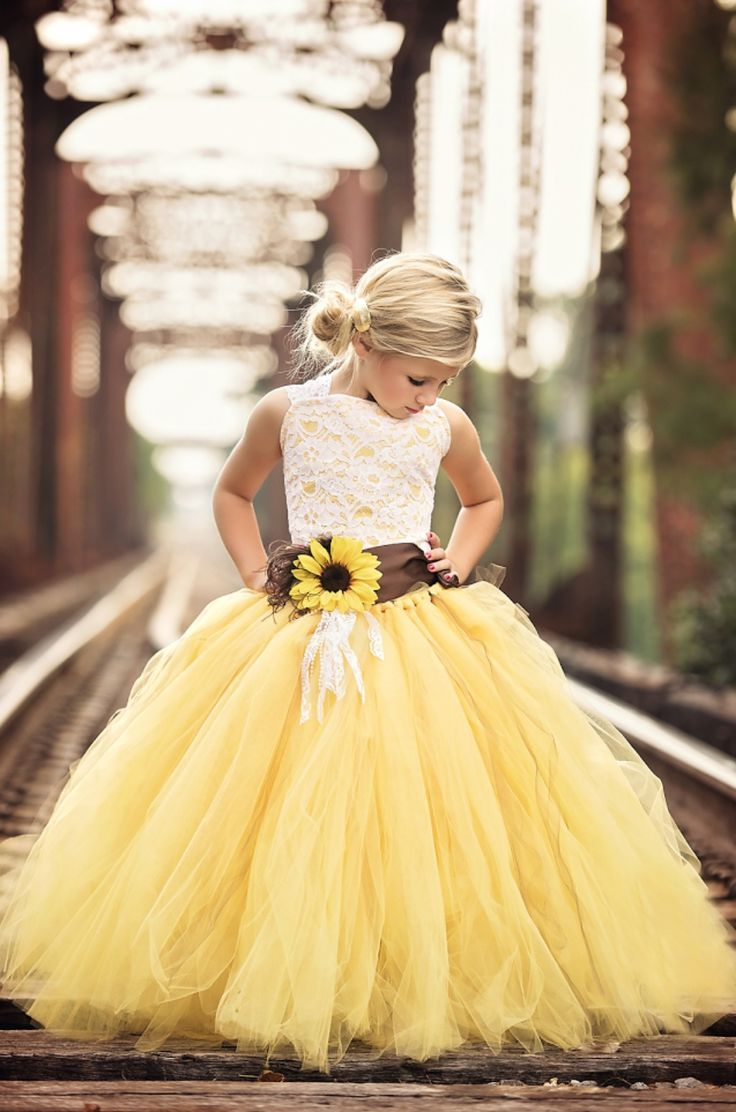 Summer To Fall Our Sunflower Dress Is Perfect For Your Wedding Sash Color Is Also Avai Sunflower Themed Wedding Plum Bridesmaid Dresses Blue Sunflower Wedding