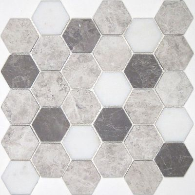 Hexagon Ceramic Floor Tile The Trio Of Furniture Wall Floorings And Paint Are Often Believed Soul Any Room To T