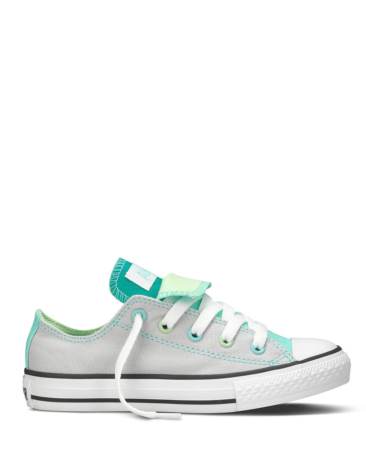 Not a big fan of these kinds of shoes but I love these & the