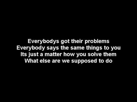 Pin On Amazing Song Lyrics
