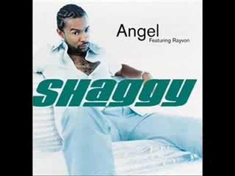 8 Shaggy Singer Ideas Shaggy Shaggy Albums Singer