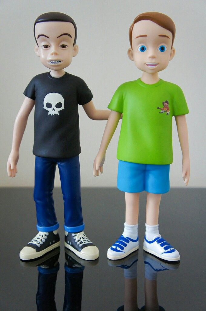 Andy And Sid Toy Story Rio Gonzalez Toy Story Toys Disney