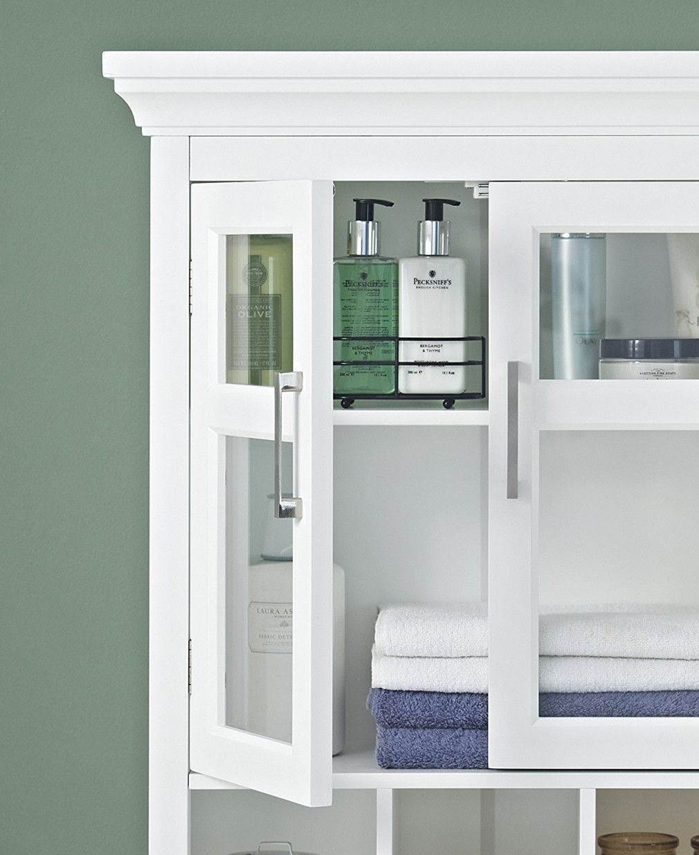 2019 Bathroom Standing Cabinet - What is the Best Interior Paint ...