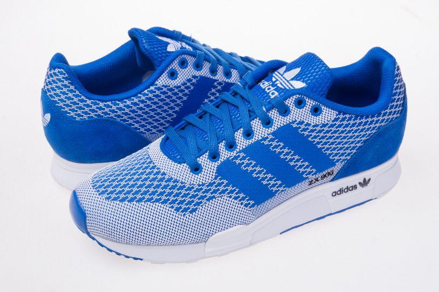 basket adidas zx 900