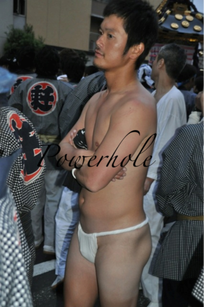 Japanese Rope Japanese Guys Fundoshi New Pins Gay Japanese Language