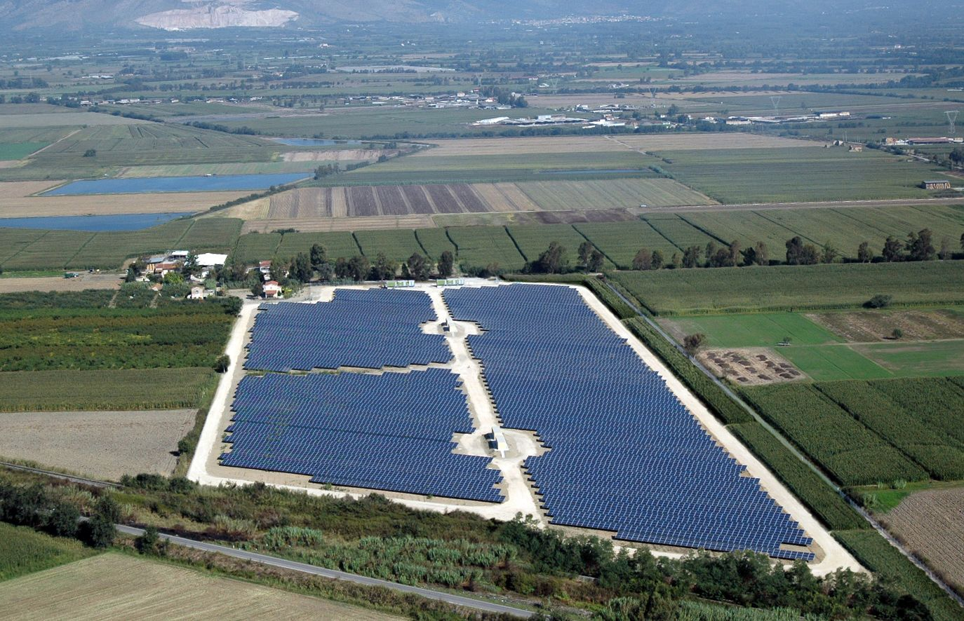 solarprojects Solar projects, Solar