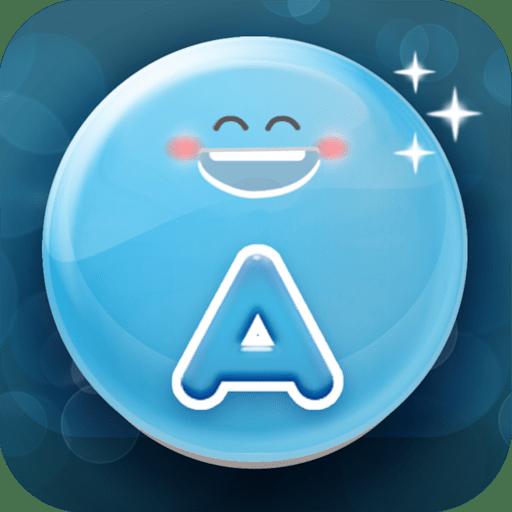 Download Air4Thai 2.3.2 APK di 2020 (Dengan gambar)