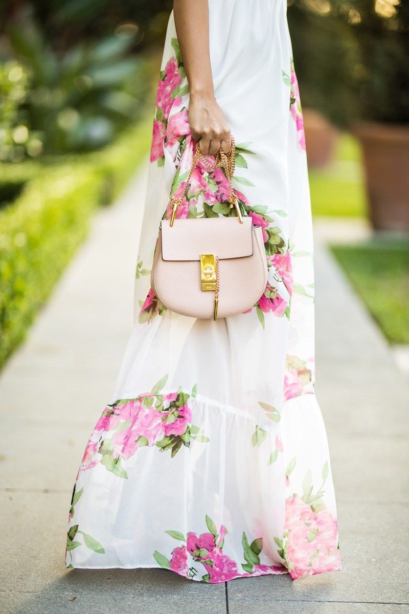 stijlvolle zomerjurken