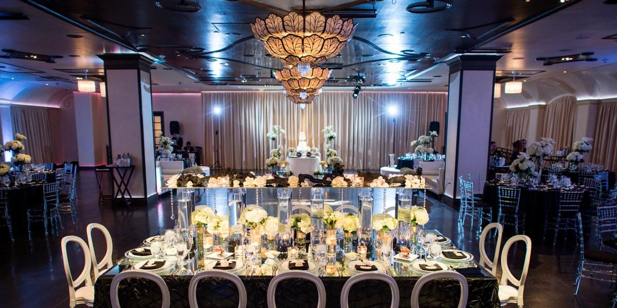 Weddings At Noor In Pasadena Ca Wedding Spot Wedding Venue Los Angeles Wedding Los Angeles Wedding Venues