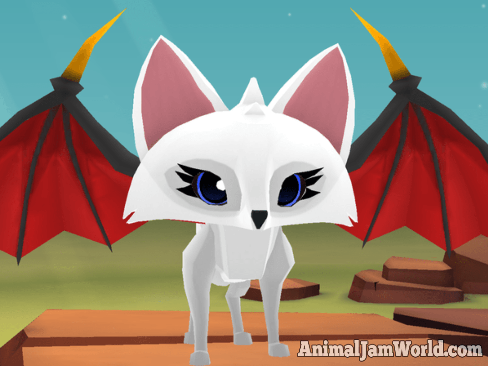 Play Wild Dragon Wings #DragonWings #PlayWild | Play Wild