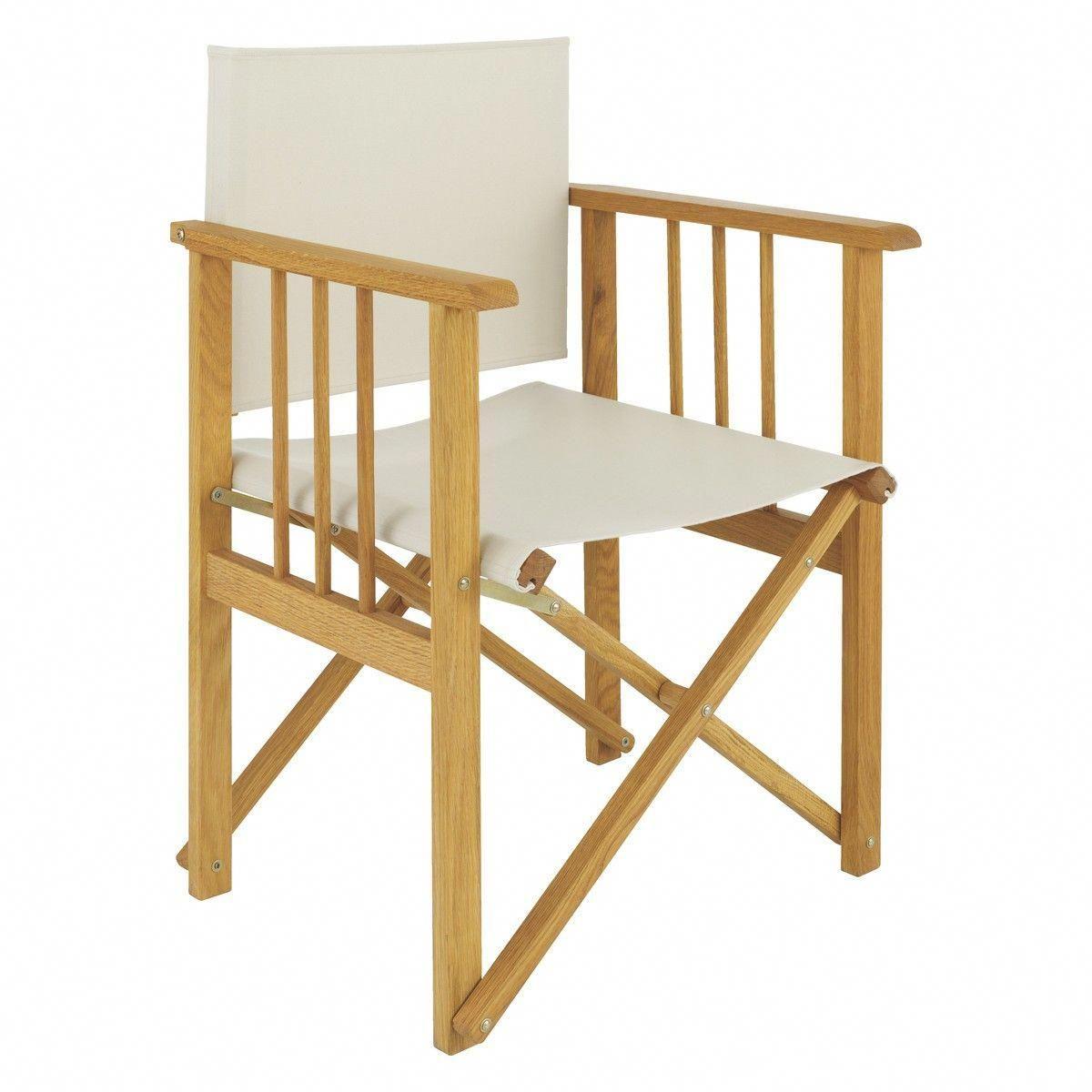Director Chair Covers In Stores Beige Accent Target Africa Oak Directors Frame Mushroomchair Metal Outdoor