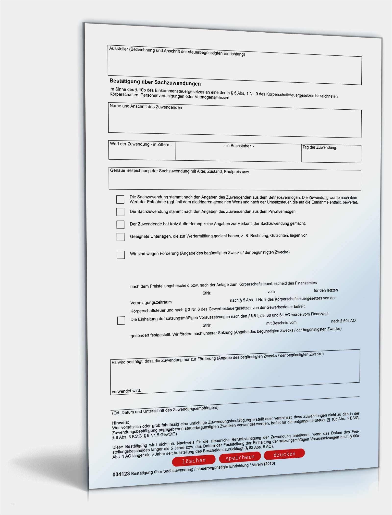 32 Hubsch Steuererklarung Vorlage 2014 Galerie In 2020 Vorlagen Vorlagen Word Finanzen