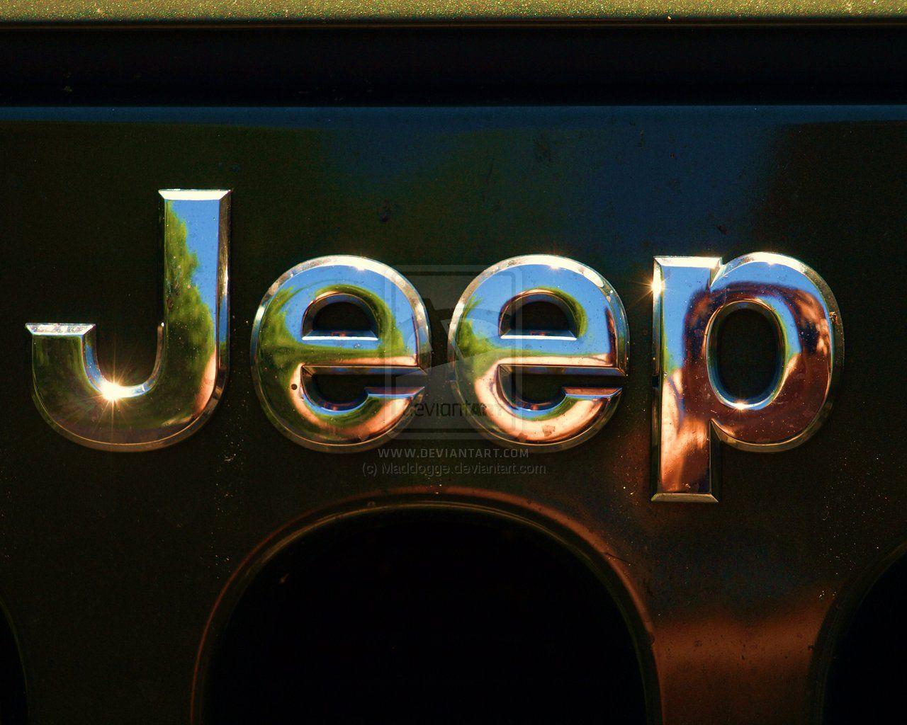 Jeep Tattoo Idea. . Jeeps Neon