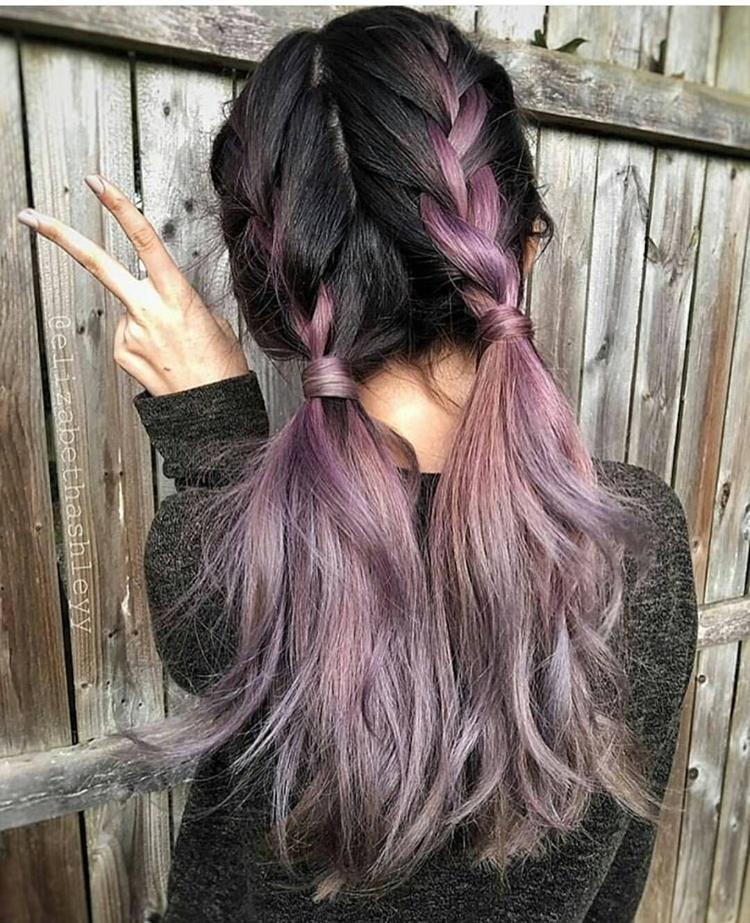 See this instagram photo by instaoutfitaddict u likes hair
