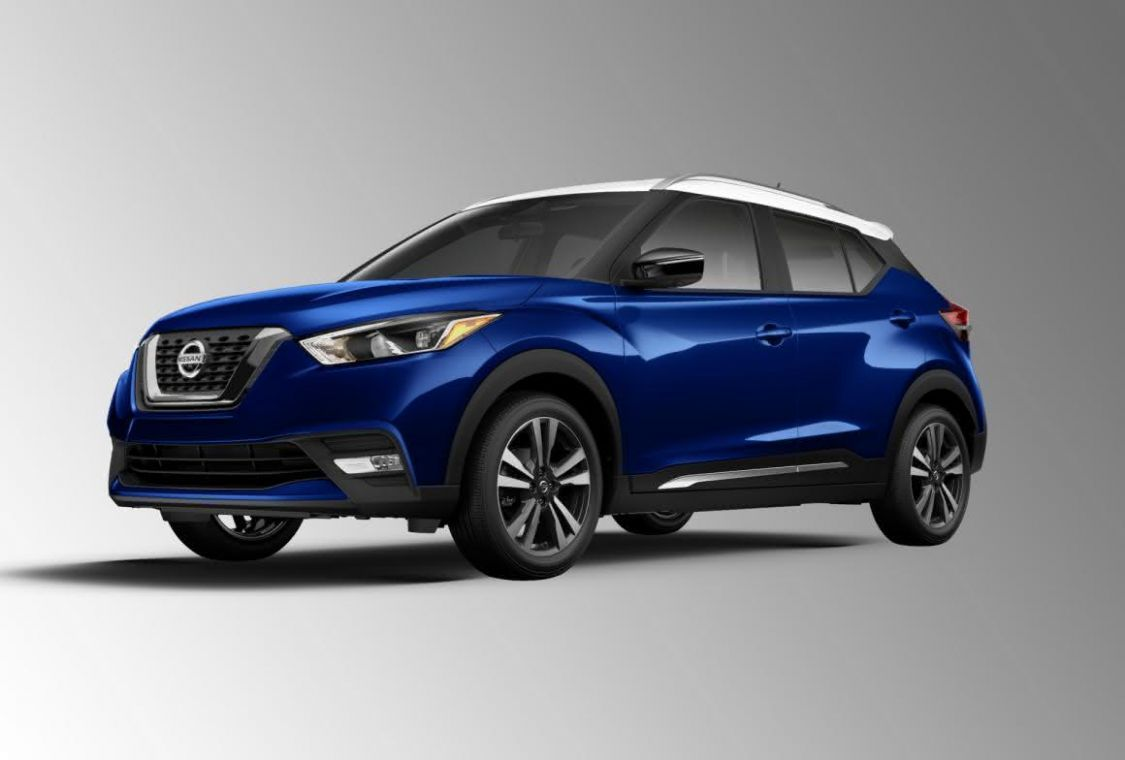 Nissan Kicks 2021 Lancamento Price In 2020 Nissan Car Model Latest Cars