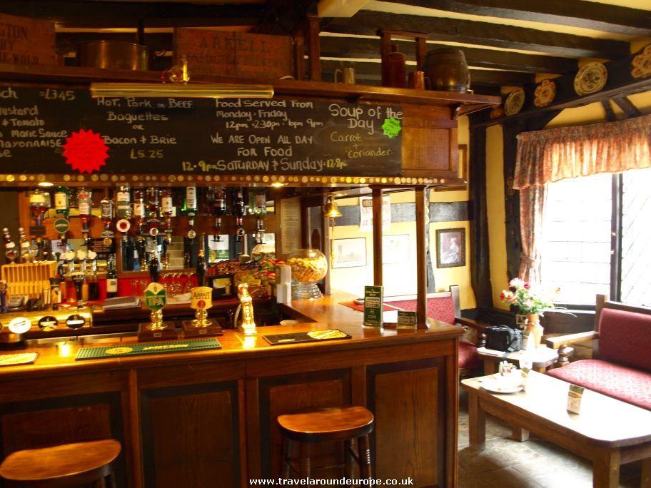 Pub interiors christine fife interiors pubs for Interior designs for pubs