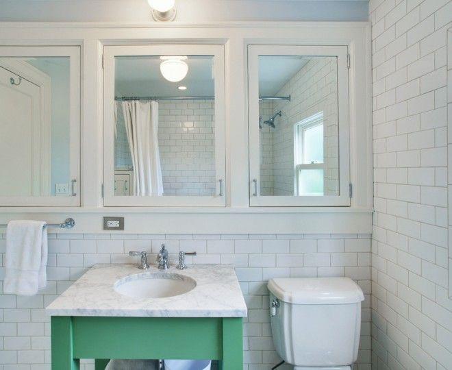 Beautiful Recessed Medicine Cabinets Trend Other Metro Mediterranean Bathroom Decoration Ideas Wit Traditional Bathroom Bathroom Design Medicine Cabinet Mirror