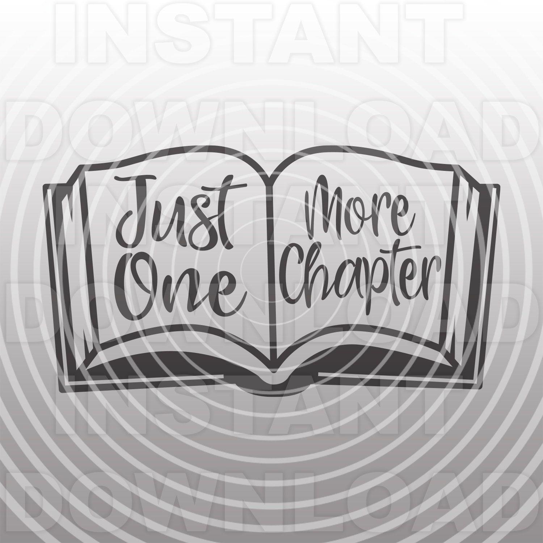 Download Book Nerd SVG File,Reading SVG,Book Lover svg,Books svg ...