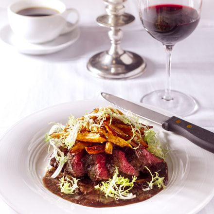 Locate Restaurants Hotels And S Local Restaurant Localrestaurants Eatout Restaurantsnearme Foodnear Greatrestaurants