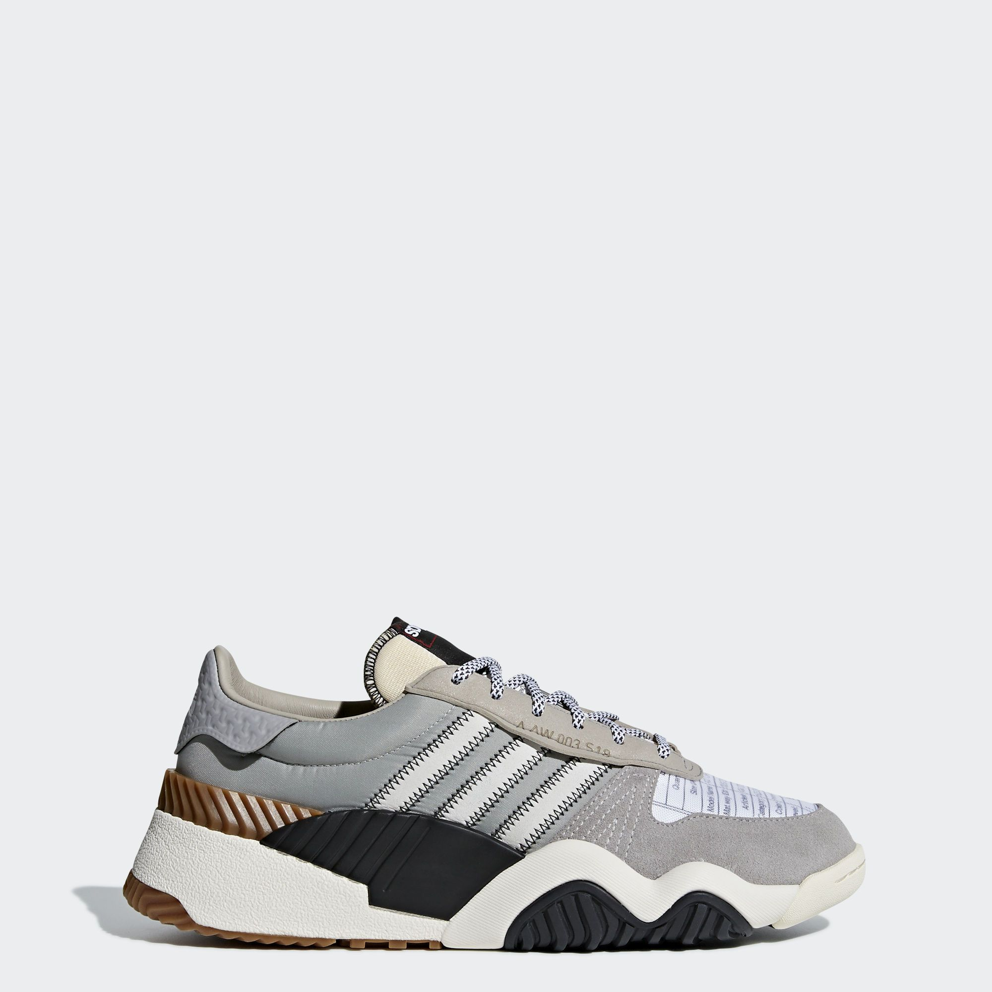Yung 1 Schuh en 2019 | Shoes | Adidas shoes, Adidas