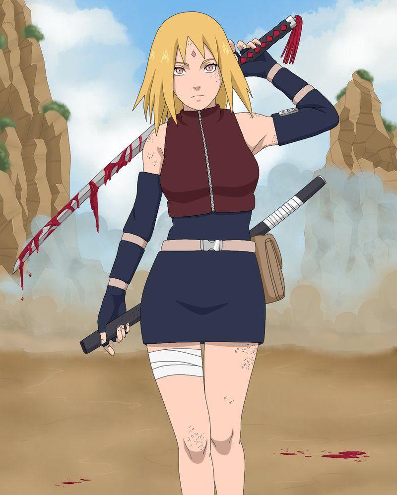 Pin em Naruto uzumaki