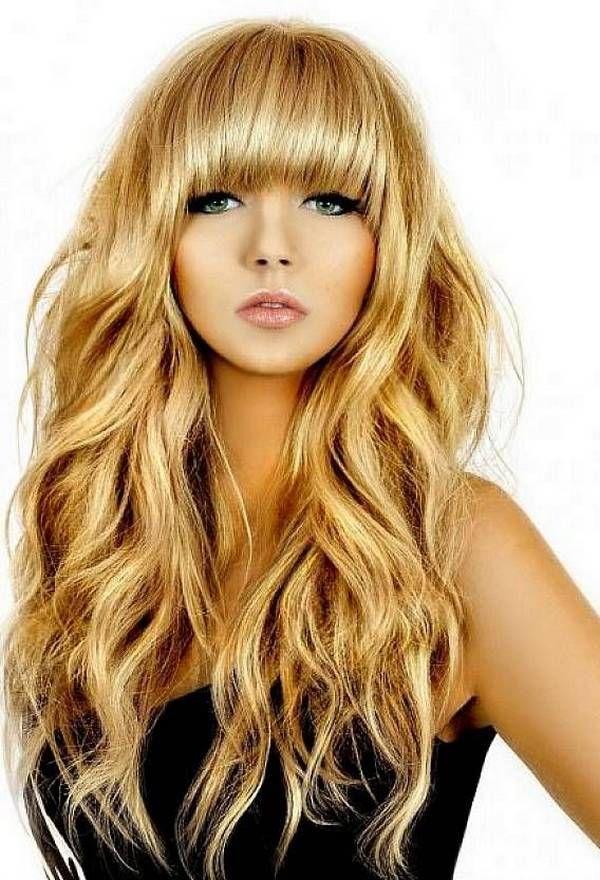40 Stylish And Natural Taper Haircut | Beach waves, Beach wave hair ...