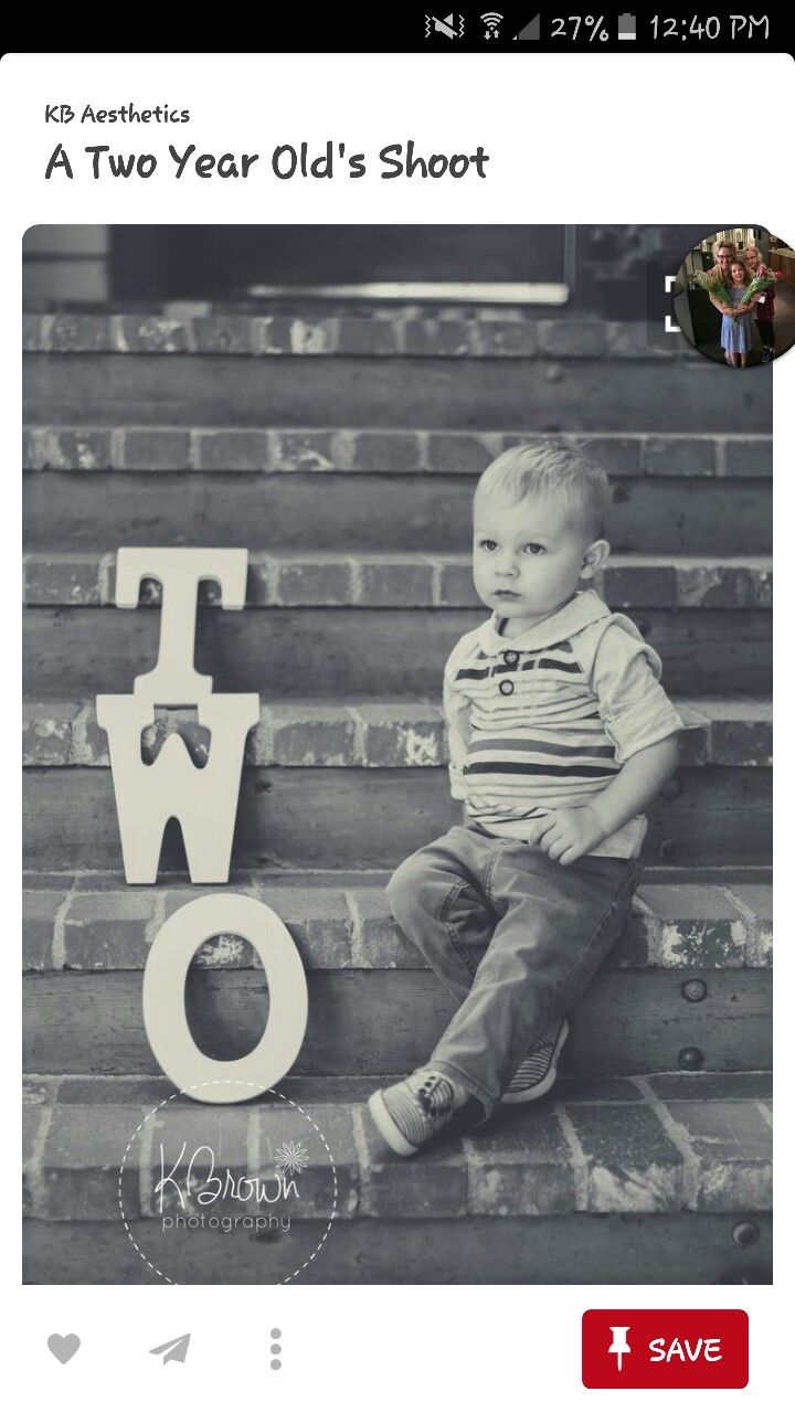 Pin By Delphine Goossens On Boys Birthday Pic Ideas Boy Birthday Pictures 2nd Birthday Pictures 2nd Birthday Photos