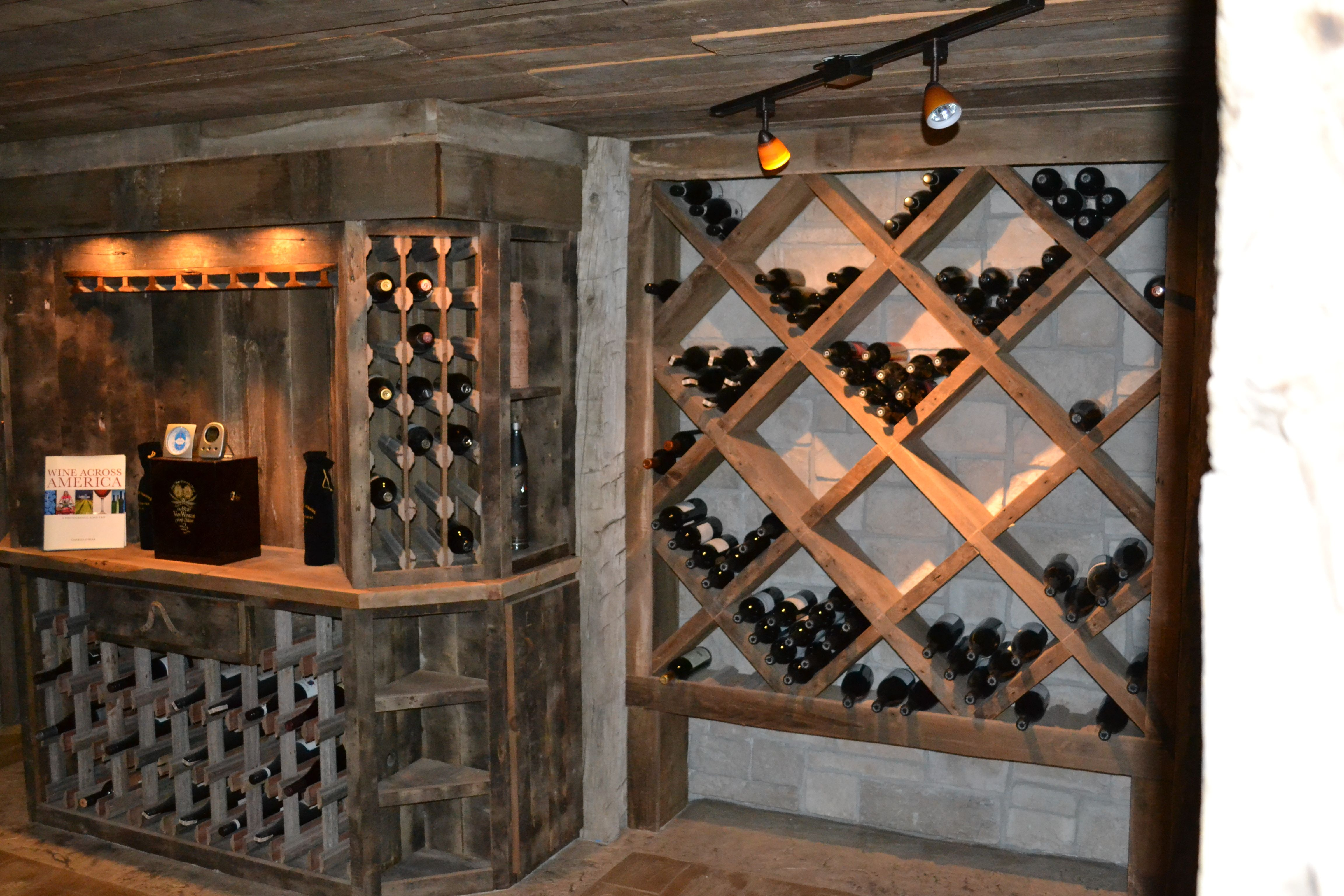 bar with rustic cabinet and locking winsome drawers wooden wine furniture liquor