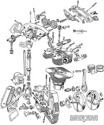 190 moreover Wrx Motor Diagram together with Bmw Boxer Engine Cutaway Drawing as well Subaru H6 Engine Diagram furthermore Subaru H4 Engine. on 3 0 subaru boxer engine diagram