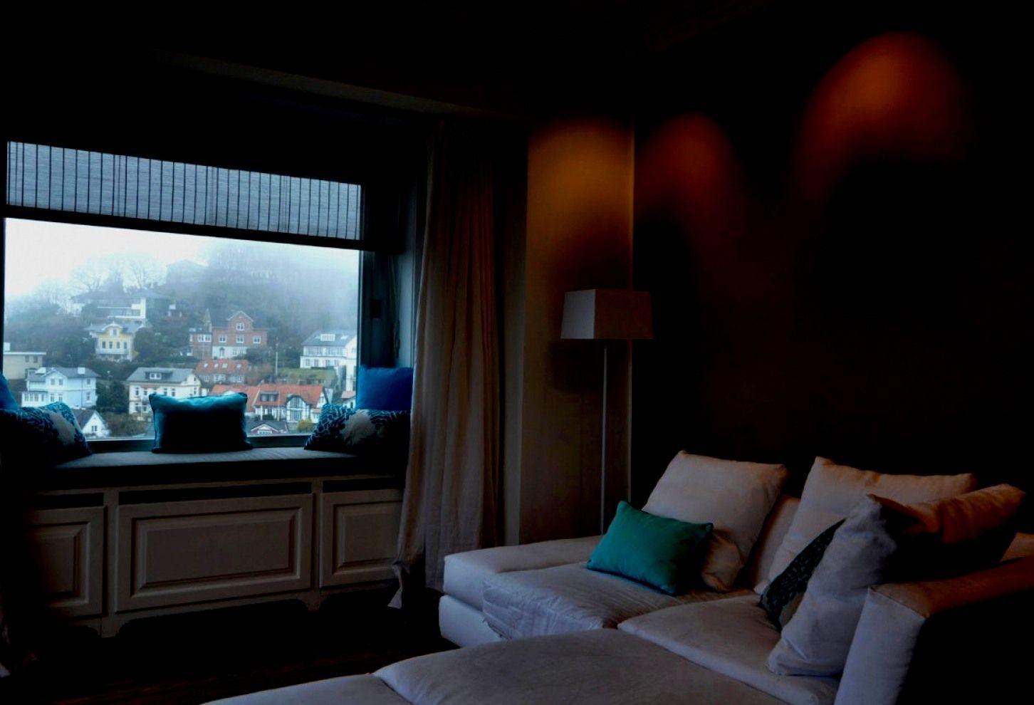 13 Einzigartig Fotos Von Wohnzimmer Ideen Türkis #wanddekowohnzimmer wanddeko wohnzimmer ideen wohnkultur kronleuchter turkis auflistung turkis  #WohnzimmerIdeen #wanddekowohnzimmer