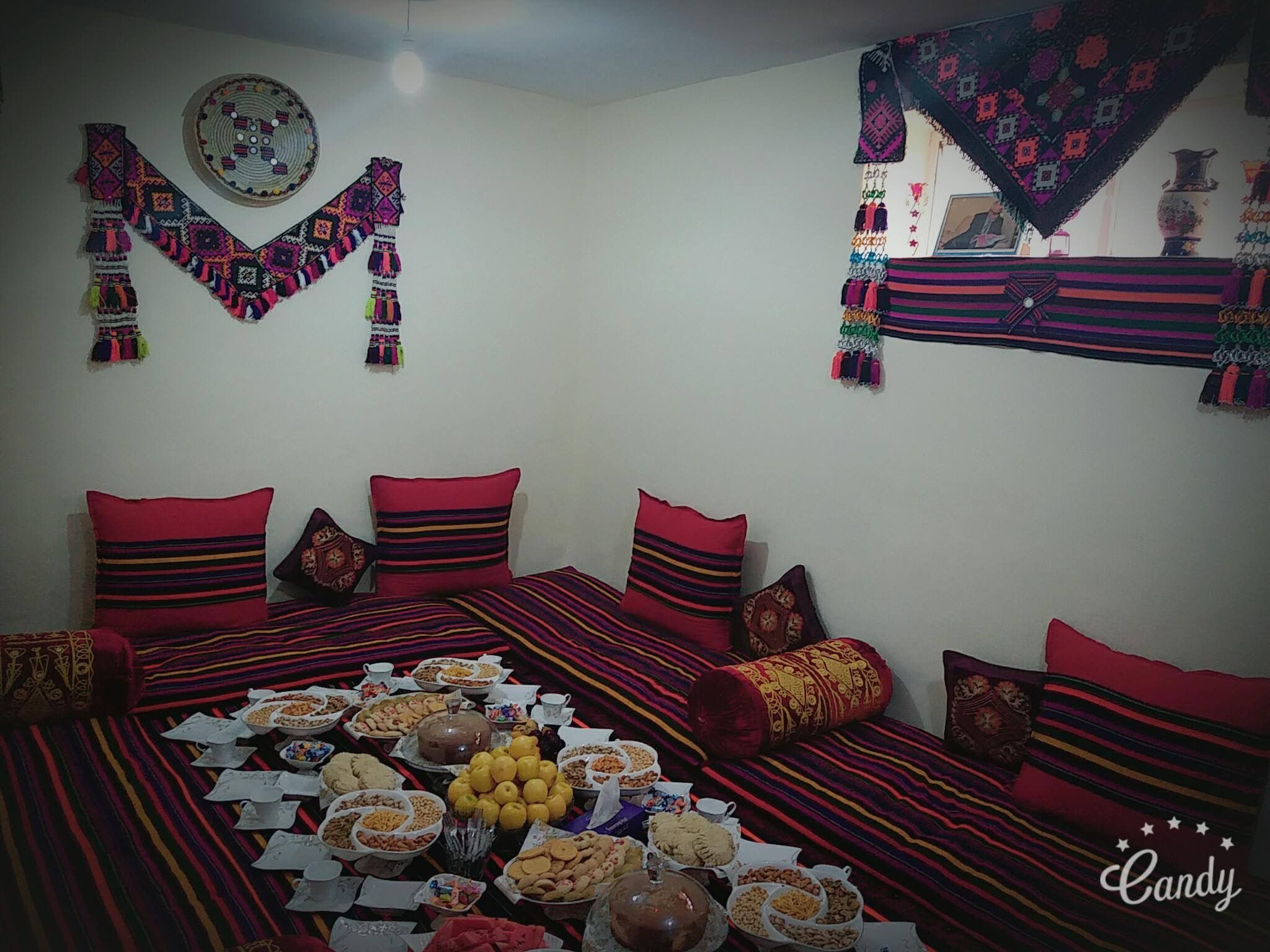 Pin By Love Afghanistan On Afghan Home Decore In 2019
