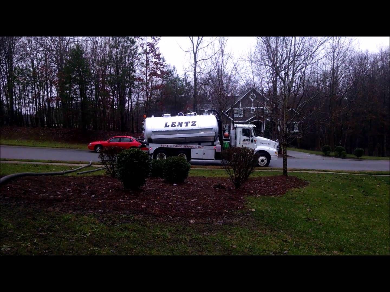 Park Art My WordPress Blog_How Often To Pump Septic Tank Cost