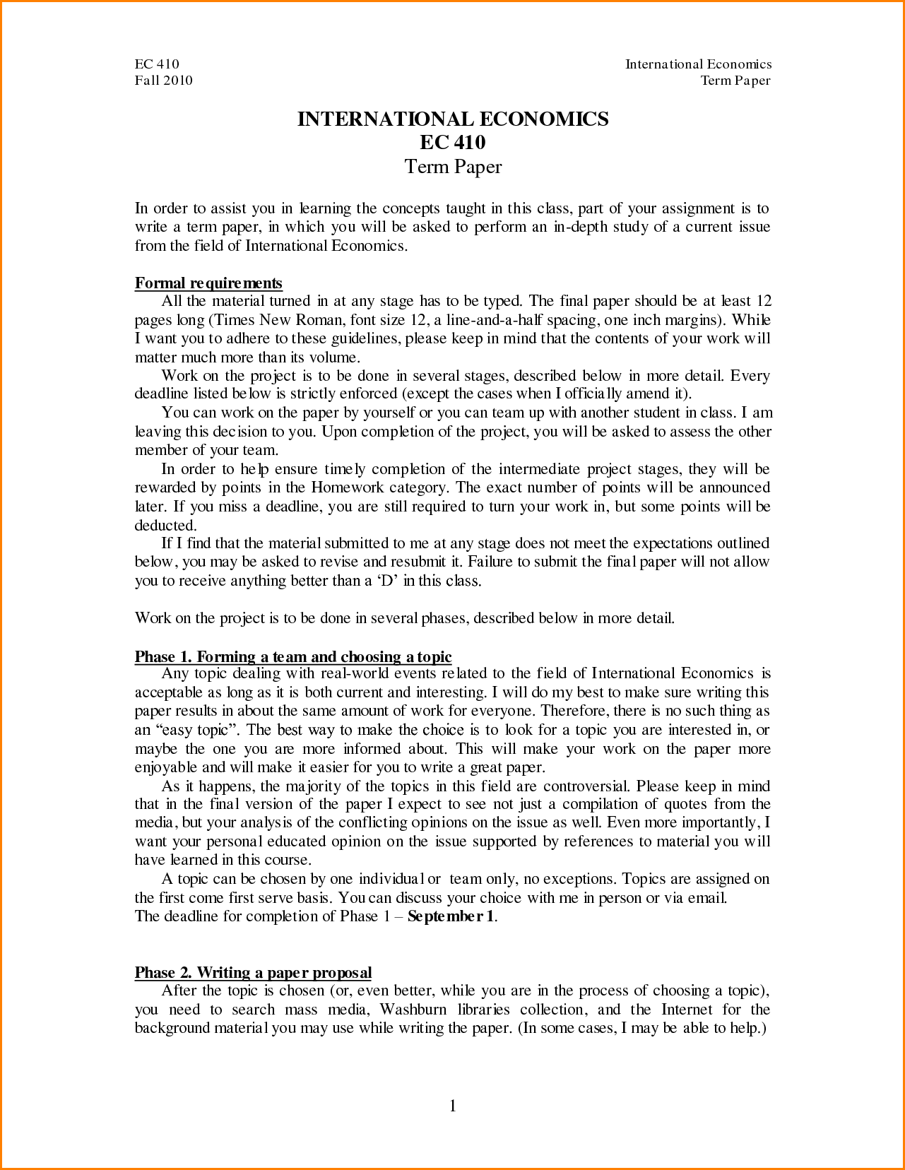 Buy A Term Paper Writing A Term Paper Term Paper School Essay