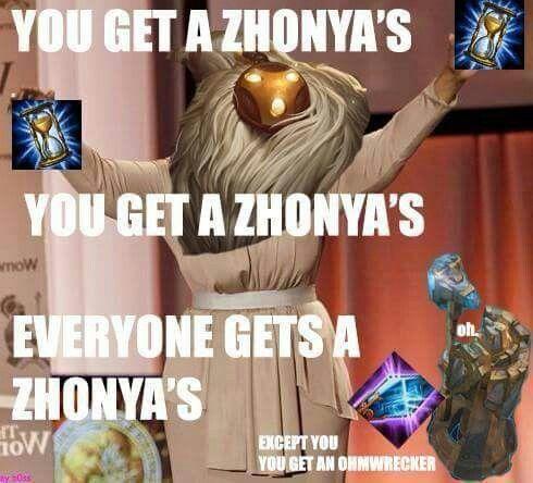 Bard League Of Legends Lol League Of Legends League Memes League Of Legends Memes
