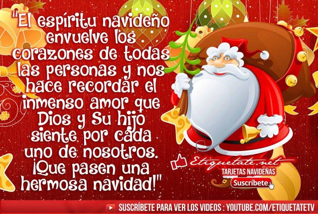 Felicitaciones Navidad Ingeniosas.Pin De Yasaliab En Navidad Navidad Imagenes De Navidad Y