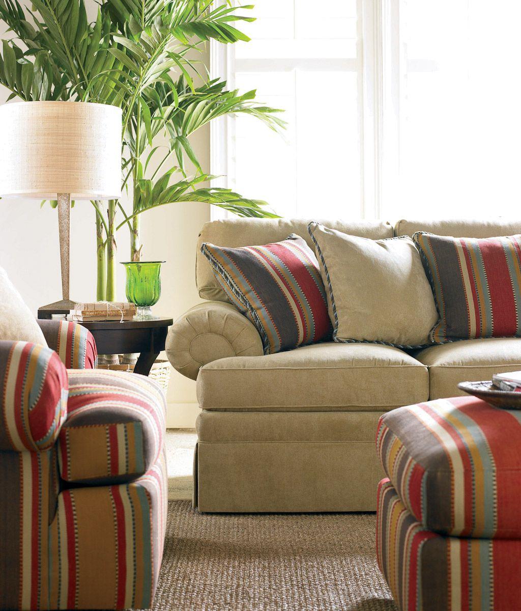 Hickory White Sleeper Sofa Sofa inspiration, Furniture