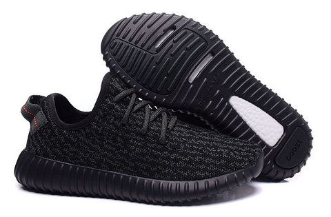 Adidas yeezy boost, Adidas shoes outlet