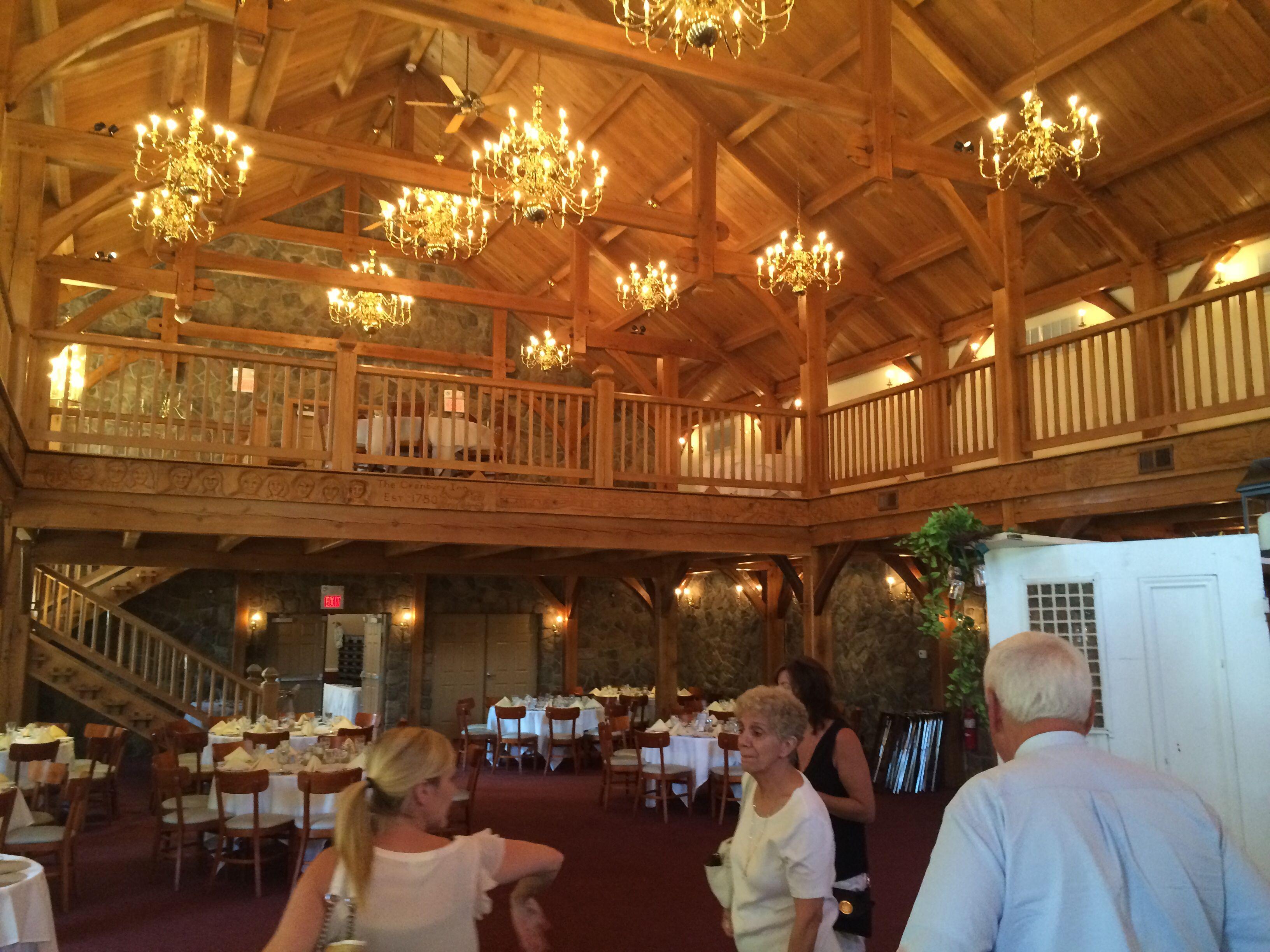 The cranbury inn nj wedding pinterest wedding the cranbury inn nj aloadofball Choice Image